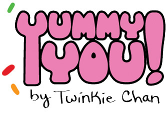 Yummy You Clothing